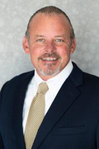 Chris Paczkowski